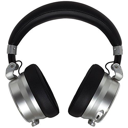 The 8 best meters headphones