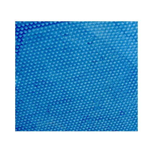- Splash Pools Oval Solar Cover, 30-Feet by 15-Feet