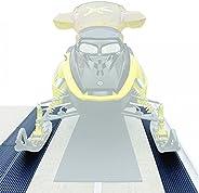 Raider 13-1234-02 Snowmobile Trailer Guide ( 1 Guide included )