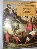 Secret Cities, Mike Corbishley, 0525672753