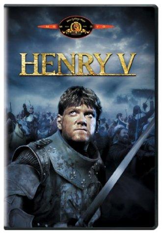 Henry V by TWENTIETH CENTURY FOX HOME ENT