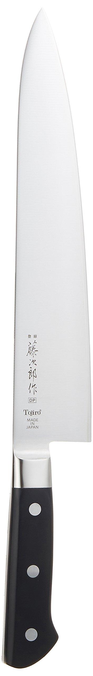 Tojiro DP Gyutou - 10.5'' (27cm)