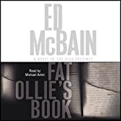 Fat Ollie's Book | Ed McBain