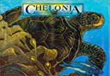 Chelonia - Return of the Sea Turtle, Wallace J. Nichols and Robert E. Snodgrass, 0930118316