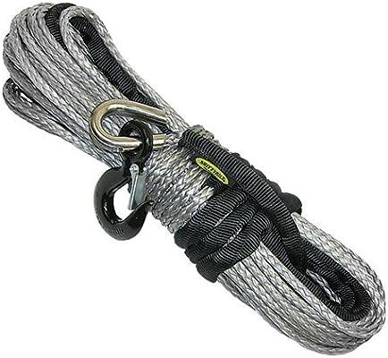 Smittybilt 97710 XRC Universal Synthetic Rope