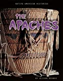 The Apaches, Alison Behnke, 0822559153