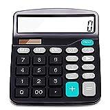 Everplus Calculator