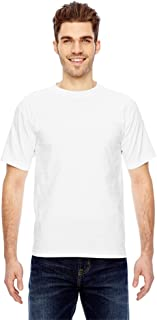 product image for Bayside Apparel 6.1 oz. Basic T-Shirt (BA5100)