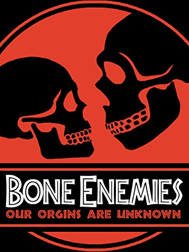 Bone Enemies