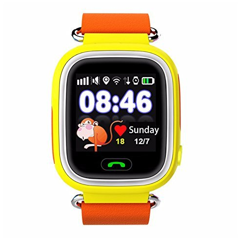 iikids-smart-watch-children-gps-q90-touch-screen-wifi-positioning-sos-call-location-finder-device-tr