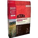 Acana Heritage Meats Dog Food - 4.5 lbs
