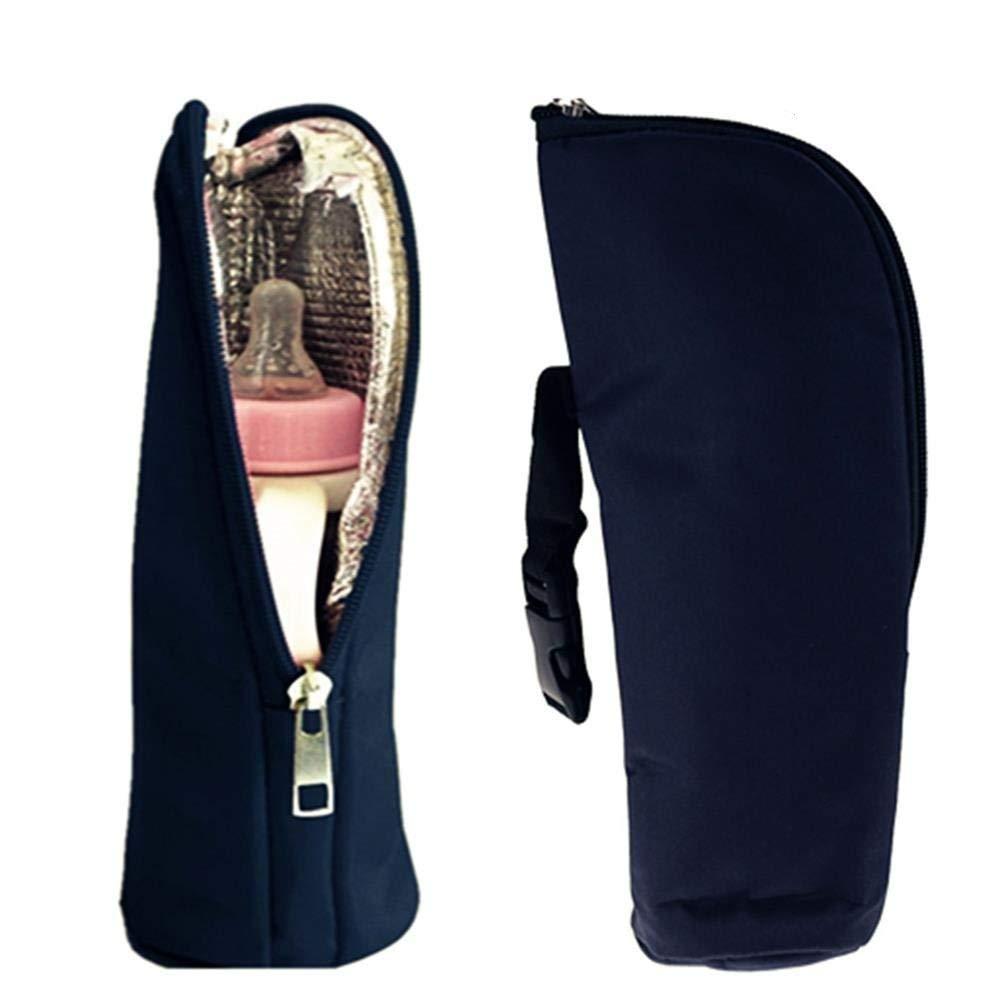 DIAGO 30066.75275 Deluxe Insulating Bag Pink