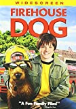 Firehouse Dog (Widescreen)
