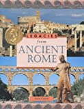 Ancient Rome (Legacies From...)