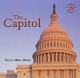 The Capitol, Terry Allan Hicks, 0761421327