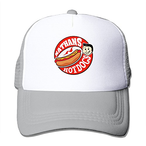 Nathan S Hot Dog Hats For Sale