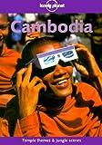 Cambodia, Nick Ray, 0864426704