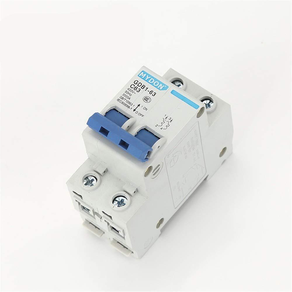 Circuito Zapatilla Electrica : Breakerzhu interruptor de circuito caja moldeada interruptor de