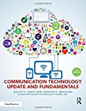 Communication Technology Update and Fundamentals 15th Edition