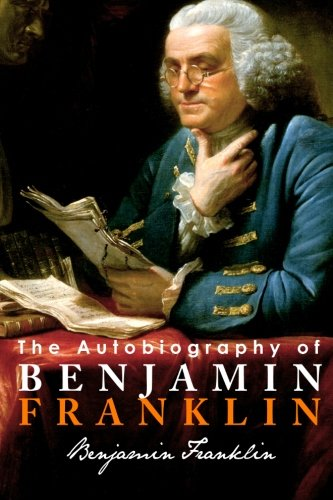 The Autobiography Of Benjamin Franklin Symbols Allegory And Motifs