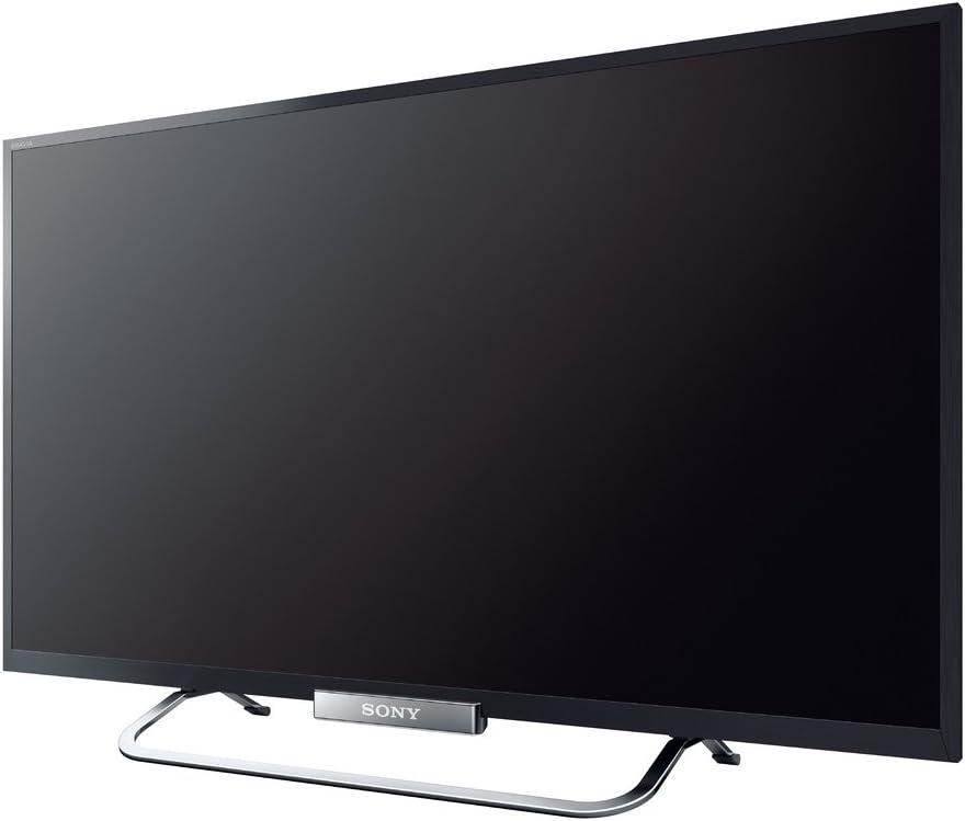 Sony KDL32W600A - Televisión LCD de 32 pulgadas Full HD, color ...