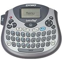 DYMO - Impresora de etiquetas (LCD, 9