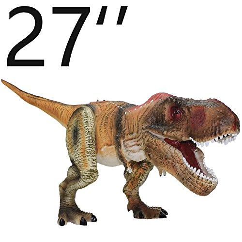 Tyrannosaurus Rex iLearn Dinosaur Animals product image