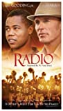 Radio [VHS]