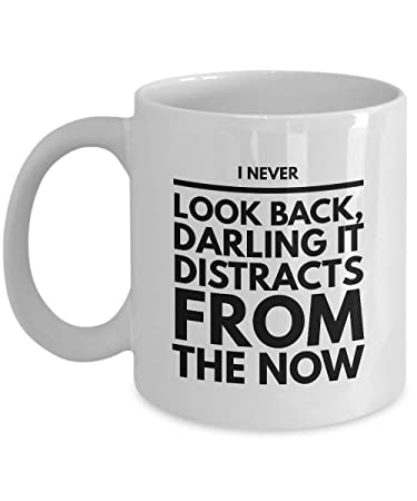 Amazon Disney Pixar Coffee Mug Edna Mode Quotes Mug I Never