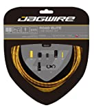 Jagwire Road Elite Link Brake Kit Gold