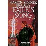 Exile's Song: A Novel of Darkover