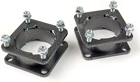 Rugged Off Road 7-104 2.5 Lift for Toyota Tundra 2WD//4WD