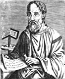 Eusebius of Caesarea: Ecclesiastical History