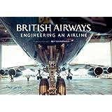 British Airways: Engineering an Airplane