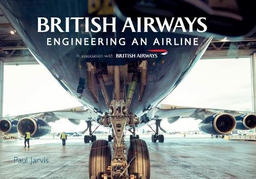British Airways: Engineering an Airline