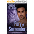 Fury of Surrender (Dragonfury Series Book 6)