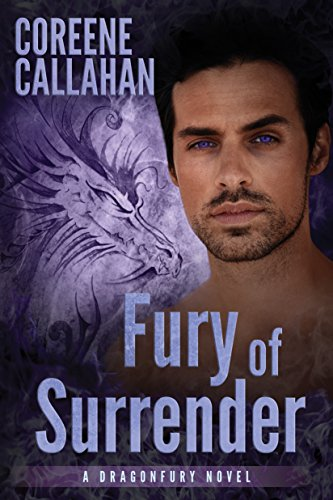 Download for free Fury of Surrender