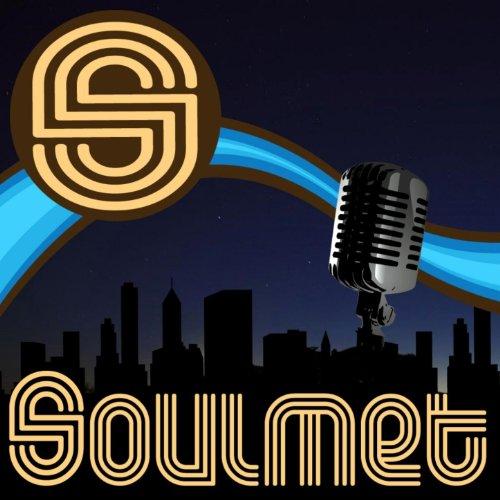 Amazon.com: Ne pars pas sans moi: Soulmet: MP3 Downloads