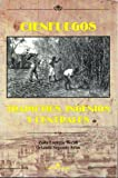 img - for Cienfuegos: trapiches, ingenios y centrales book / textbook / text book