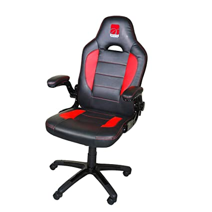 silla Gaming SX1 Chair oficina Home