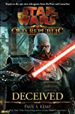 Deceived (Star Wars: The Old Republic, Vol. 2)