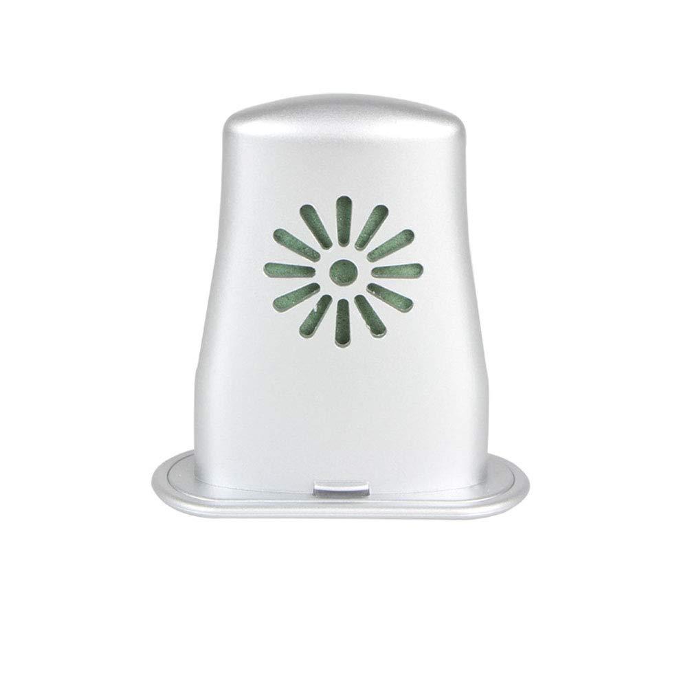 HLHome Small Guitar Humidifier Ukulele Winter Protection Device Ukulele Accessories Ukulele Nursing Device