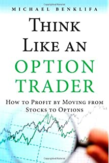 Short term trading strategies that work amazon