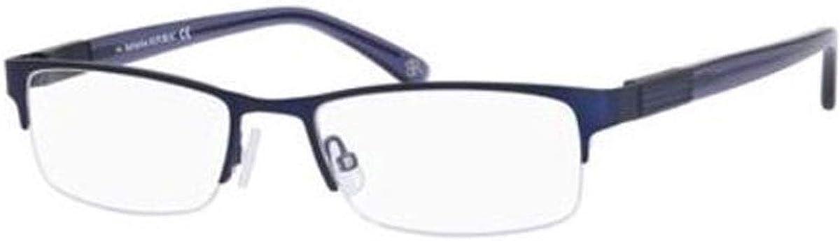 Banana Republic Gia 0DA4 Navy Eyeglasses