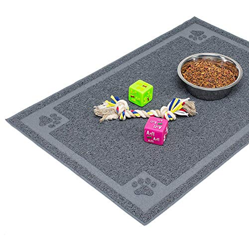 Buy cat rugs for food
