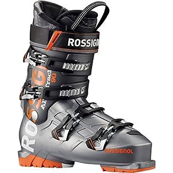 Taille Chaussures Homme Rossignol Gris 29 De Alltrack 90 Ski PkZuwXTOi