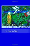 Property in the Margins, A. J. Van der Walt, 1841139637
