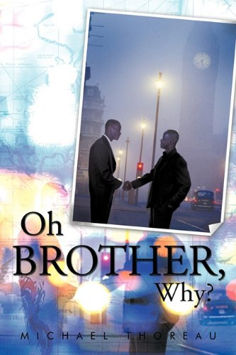 Download Oh Brother, Why? ebook