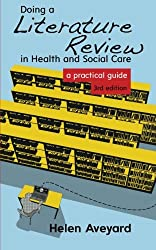 Other Books on Effective Caring and Relating