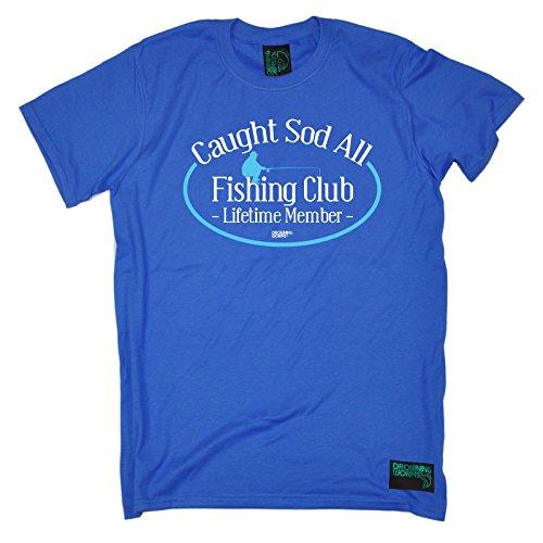 Good Things Those Who Bait Drowning Worms HOODIE hoody birthday gift fishing